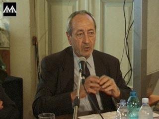 Ettore Sordini