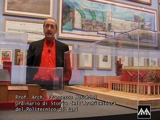 Aldo Rossi: L'archivio personale. disegni e progetti dalle collezioni del MAXXI